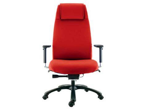 siege air sièges ergonomiques air 24 i bureau
