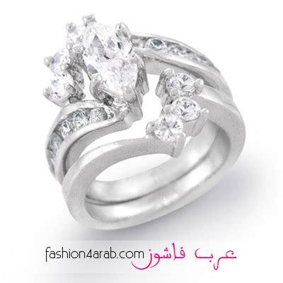 مجموعة خواتم خطوبة 2012. Ringed Rings. Guy Rings. Gold Band Rings. Large Gold Rings. Relationship Engagement Rings. Prom Rings. Music Engagement Engagement Rings. Pretty Band Engagement Rings