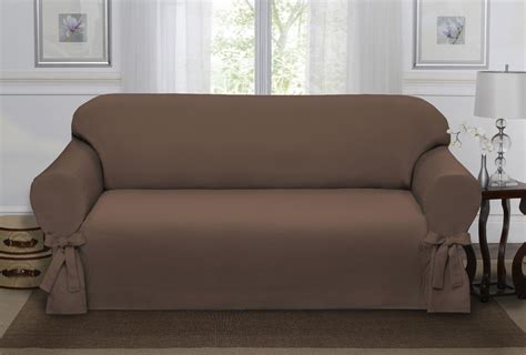 furniture couch covers walmart  easily protect