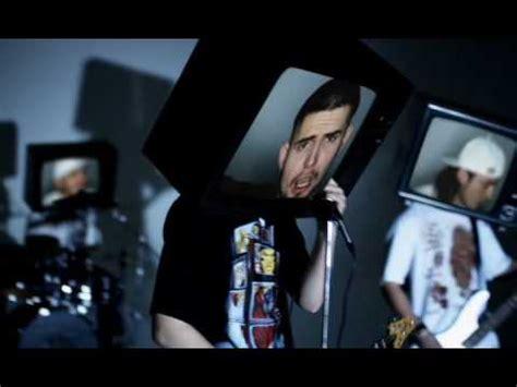 Noize mc – из окна from the window lyrics . genius lyrics