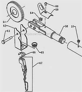 Penn 600 Series Parts List And Diagram   Ereplacementparts Com