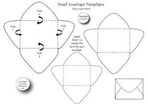 small envelope template flip up baby bib card template cu4cu cup337254 99 craftsuprint