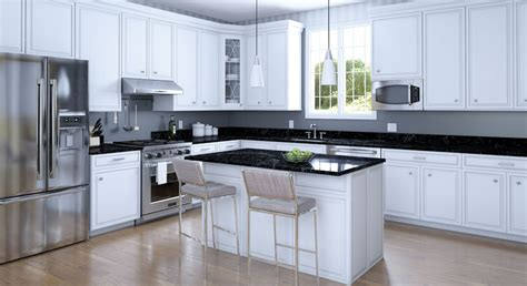 quartz countertop overlay options transform