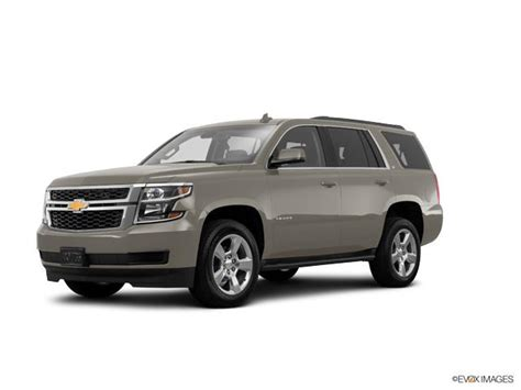 Find A 2018 Chevy Traverse For Sale In Cocoa, Florida At