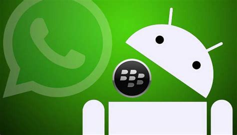 how to install android whatsapp on blackberry z10 z3 and z30 isrg kb