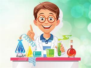 Conduct 7 Sweet Science Experiments Using Candy  U2013 Boys