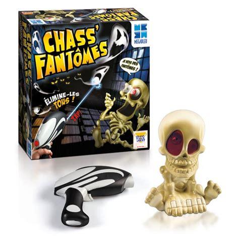 siege balancoire bebe chass 39 fantômes megableu king jouet jeux d 39