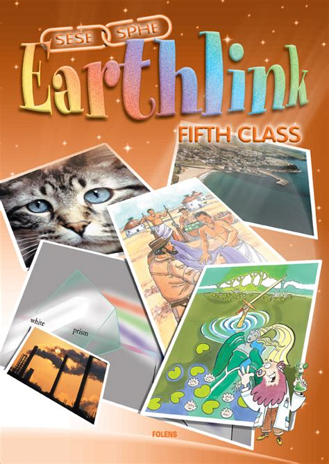 76323 Earthlink Promo Code by Earthlink Book Activity Book 5th Class Geography