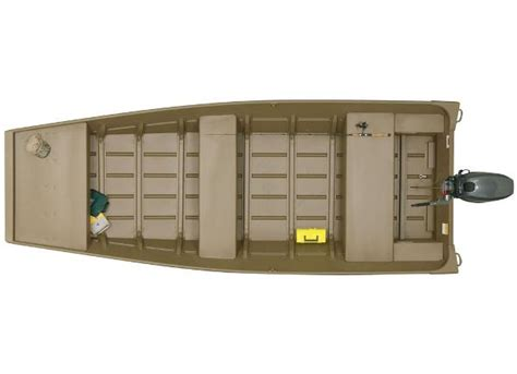 G3 Boats Olympia by G 3 1442 Boats For Sale In Washington