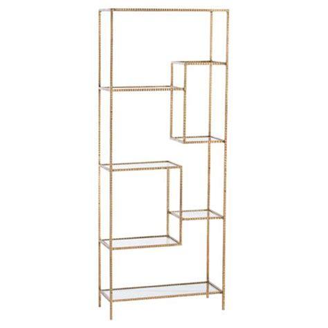 How Do You Pronounce Etagere by Are You Saying These 9 Interior Design Words Correctly
