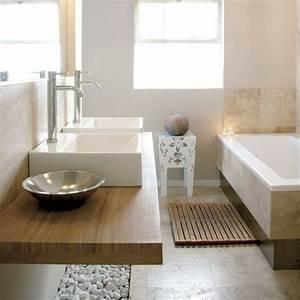 Kleines Badezimmer Mit Badewanne : modernes bad 70 coole badezimmer ideen ~ Bigdaddyawards.com Haus und Dekorationen