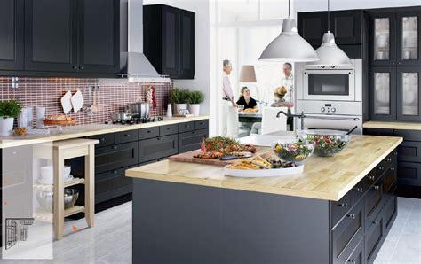ikea 2015 catalog world exclusive - Ikea Kitchen Island Catalogue