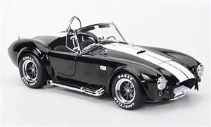 Ac Cobra Kaufen : shelby ac cobra 427 s c schwarz weiss kyosho modellauto 1 ~ Jslefanu.com Haus und Dekorationen