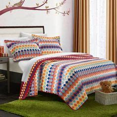 bed bathandbeyondcom bedding on quilt sets jelly rolls and quilt