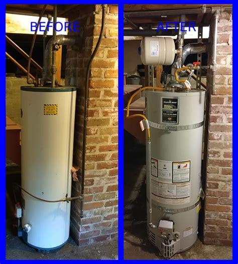 water heater repair  suisun city fairfield