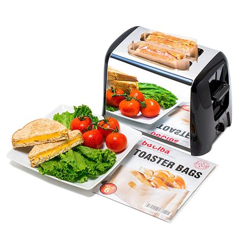 Toaster Bags by Toaster Bags Drunkmall
