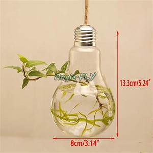 decorative crafts lighting Picture - More Detailed Picture