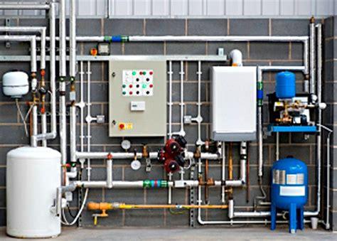 plumbing supply miami plumbing supply miami plumbing contractor