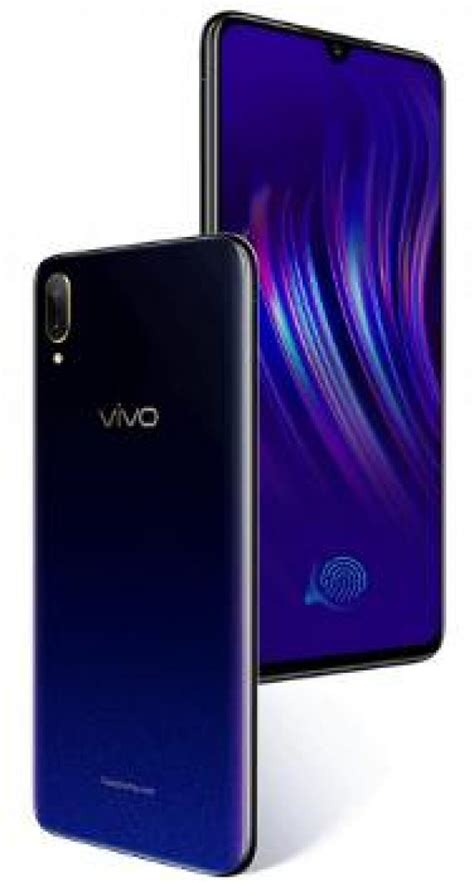vivo v15 pro price in india specifications features themobileindian com