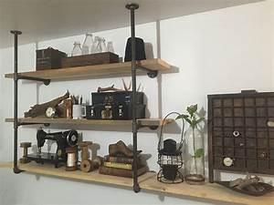 Materiel De Plomberie : 5 tag res originales fabriquer diy r cup et recyclage ~ Melissatoandfro.com Idées de Décoration