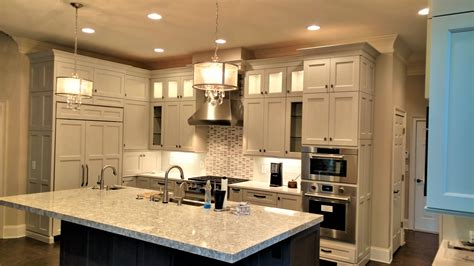 kitchen remodels plantation renovation