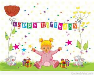 new happy birthday wishes for with quotes wallpapers