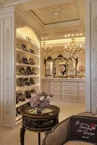 Einrichtung Begehbarer Kleiderschrank : begehbarer kleiderschrank kleiderschrank pinterest begehbarer kleiderschrank begehbar und ~ Sanjose-hotels-ca.com Haus und Dekorationen