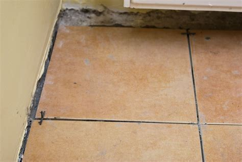 how to tile concrete how to tile a concrete floor howtospecialist how to