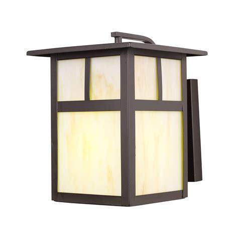 craftsman style exterior lighting craftsman style exterior lighting porch light fixtures