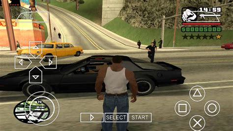 Feel the action as you go into the sweet world of adventure in gta san andreas psp iso on your android phone. GTA San Andreas PPSSPP Zip File Download Highly Compressed ...