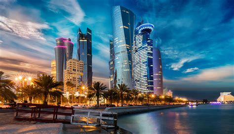 visas  qatar