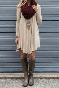 Cute Winter Outfits Pinterest