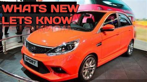 Tata Bolt Sport 2017 Review Interior Exterior Features