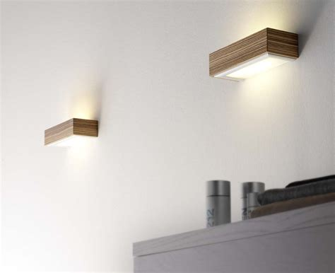 led wall sconce wall lights design sle wall pictures with