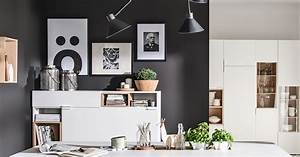 2018 Home Decor Trends to Watch Vox Furniture South Africa