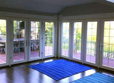 planning  sunroom find   windows