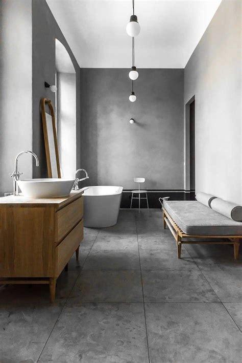 17 best ideas about peinture effet beton on