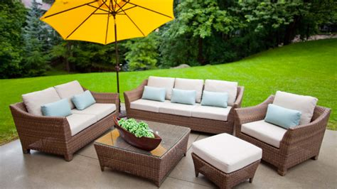 chaises salle manger design casa tendance meuble un jardin convivial