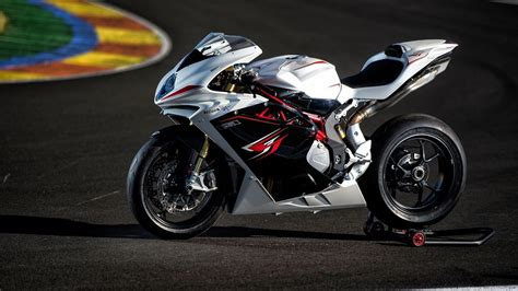 Mv Agusta F4 4k Wallpapers by Mv Agusta Wallpapers Wallpaper Cave