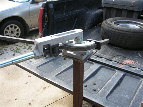 technical hossfeld bender  hamb