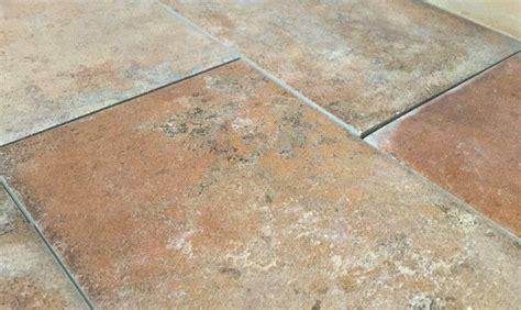 pavimenti pvc per esterni pavimenti per esterni in pvc costi e vantaggi le