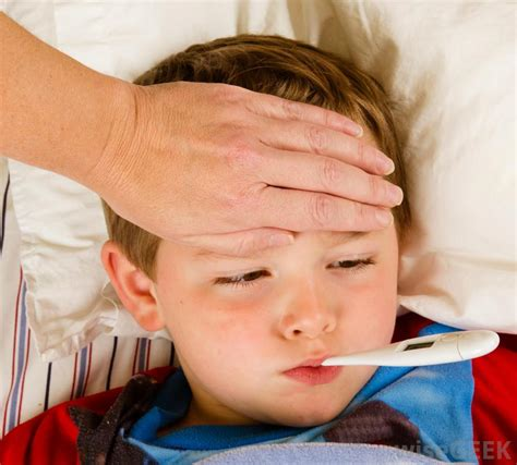 fever in preschoolers what are the signs of pneumonia in children with pictures 681