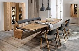 HD wallpapers wohnzimmer deko online shop 07desktop0.gq