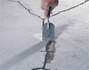 Risse In Der Wand Ausbessern : risse im estrich selbst ausbessern b den ausgleichen ~ Lizthompson.info Haus und Dekorationen