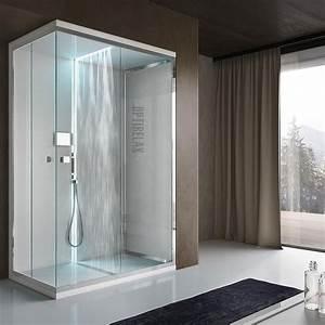 Gartensauna Mit Dusche : luxus duschkabine gt s120r optirelax ~ Whattoseeinmadrid.com Haus und Dekorationen