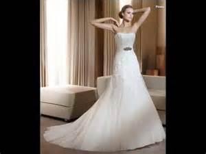 robe fille mariage les plus robes de mariage 2014 pour vous les filles