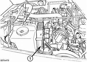 2001 Dodge Caravan Pcm Wiring Diagram