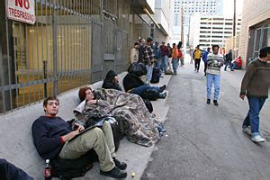 homelessness  big picture poverty  lack