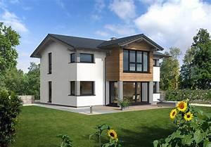 Bilder Schöne Häuser : moderne haus kreative bilder f r zu hause design ~ Lizthompson.info Haus und Dekorationen