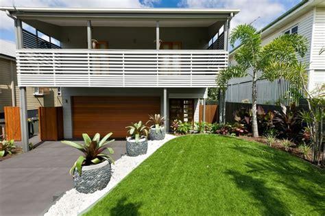 outside house vents balmoral tropical landscape brisbane by utopia 1320